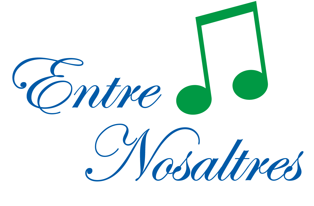 Entre Nosaltres Radio